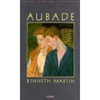 Aubade - Kenneth Martin