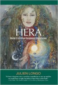 Hera - Julien Longo