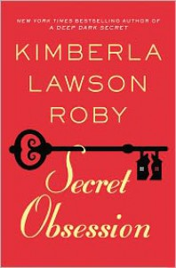 Secret Obsession - Kimberla Lawson Roby