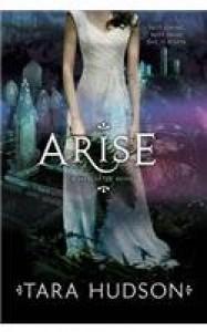 Arise - Tara Hudson