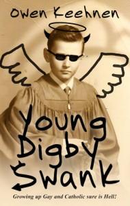 Young Digby Swank - Owen Keehnen