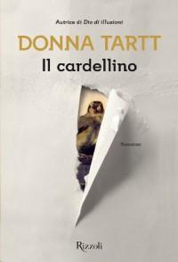 Il cardellino (Scala stranieri) - Donna Tartt
