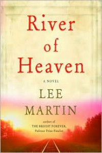 River of Heaven -