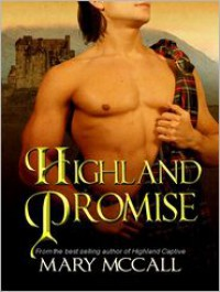 Highland Promise - Mary McCall