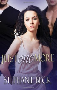 Just One More - Stephanie Beck