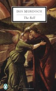 The Bell - Iris Murdoch, A.S. Byatt