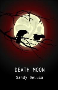 Death Moon - Sandy DeLuca
