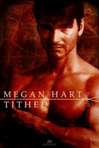 Tithed - Megan Hart