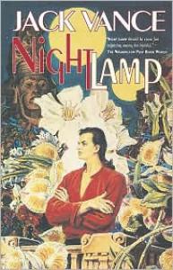 Night Lamp - Jack Vance