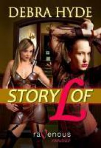 Story of L - Debra Hyde