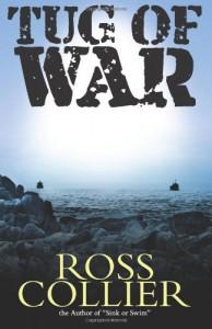Tug of War - Ross Collier
