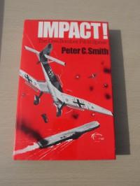 Impact - Peter C. Smith