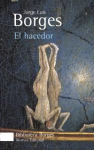 El hacedor - Jorge Luis Borges
