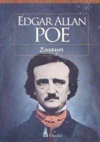 Ensayos - Edgar Allan Poe