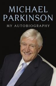 Parky - Michael Parkinson