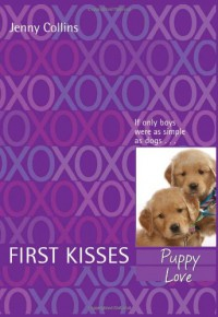 Puppy Love - Jenny   Collins
