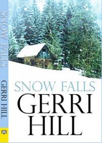 Snow Falls - Gerri Hill