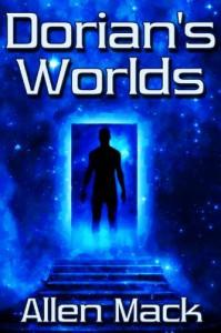Dorian's Worlds - Allen Mack