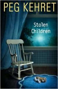 Stolen Children - Peg Kehret
