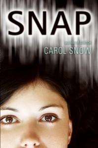 Snap - Carol Snow