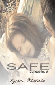Safe - Ryan Michele