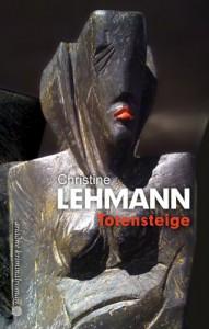 Totensteige: Lisa Nerz - Christine Lehmann