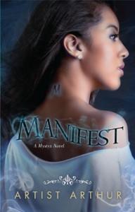 Manifest - Artist Arthur