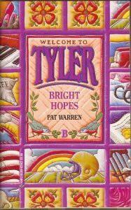Bright Hopes - Pat Warren