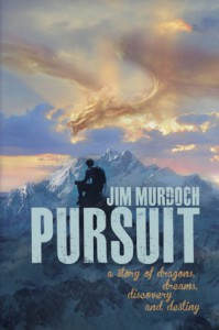 Pursuit - Jim Murdoch