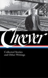 Collected Stories and Other Writings - John Cheever, Blake Bailey