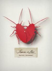 Samsa In Love - Haruki Murakami