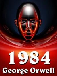 1984 - F.M. Dumar, George Orwell