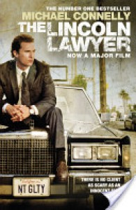 The Lincoln Lawyer - Connelly Michael