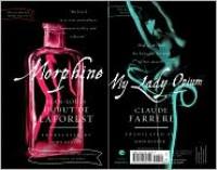 Morphine/My Lady Opium - Claude Farrère, John Baxter, Jean-Louis Dubut de Laforest
