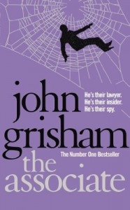 The Associate - John Grisham