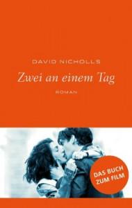 Zwei An Einem Tag - David Nicholls