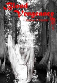 Blood Vengeance - Teresa Keefer
