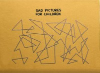 Sad Pictures For Children - John  Campbell