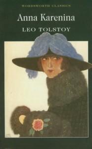 Anna Karenina - Leo Tolstoy, Louise Maude, Aylmer Maude