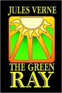 The Green Ray - Jules Verne