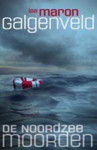 Galgenveld - Isa Maron