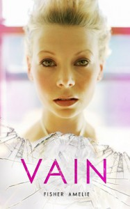VAIN - Fisher Amelie