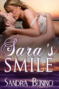 Sara's Smile - Sandra Bunino