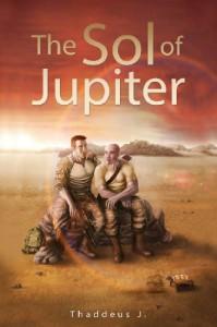 The Sol of Jupiter - Thaddeus J