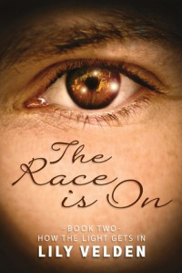 The Race Is On - Lily Velden