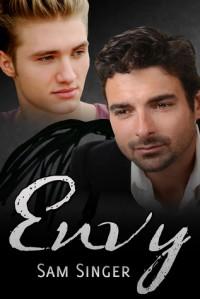 Envy - Sam  Singer