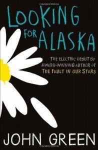Looking for Alaska by Green, John ( 2013 ) - John Green