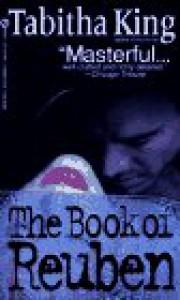The Book of Reuben - Tabitha King