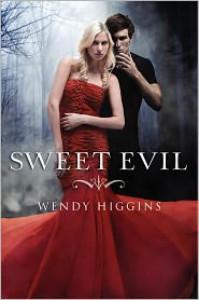 Sweet Evil -