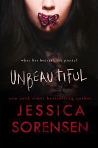 Unbeautiful - Jessica Sorensen